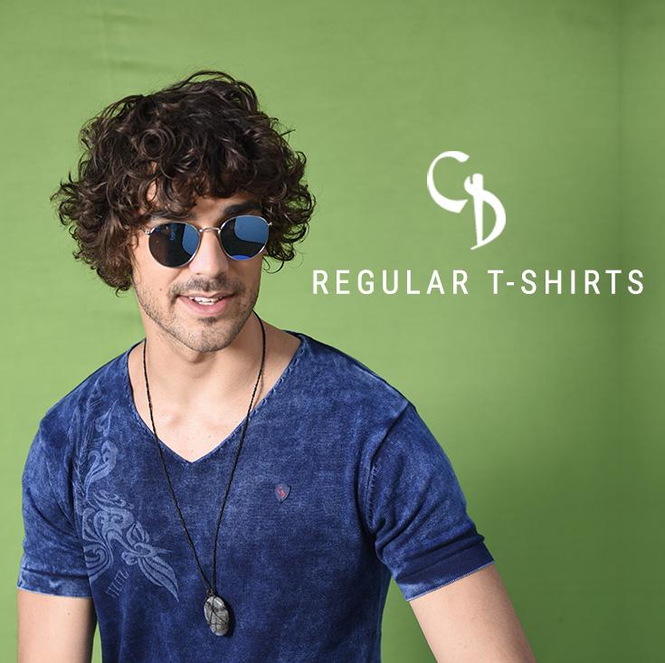 a2c591a2c Charaghdin.com - Party Wear for Men