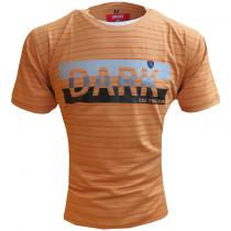 Print PEACH T-Shirt : Regular