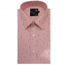 Print PEACH Shirt : Party