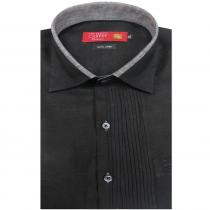 Combination BLACK Shirt : Ditto