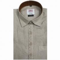 Combination FAWN Shirt : Ditto