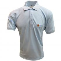 Plain LIGHT BLUE T-Shirt : Regular